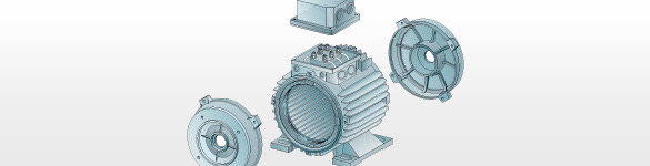 Neri Motori, asynchronous electric motors, industrial applications on 3 phase motor testing, 3 phase motor troubleshooting guide, 3 phase plug, basic electrical schematic diagrams, 3 phase motor starter, 3 phase water heater wiring diagram, 3 phase to single phase wiring diagram, baldor ac motor diagrams, three-phase transformer banks diagrams, 3 phase outlet wiring diagram, 3 phase motor schematic, 3 phase to 1 phase wiring diagram, 3 phase motor speed controller, 3 phase subpanel, 3 phase single line diagram, 3 phase motor repair, 3 phase motor windings, 3 phase electrical meters, 3 phase stepper, 3 phase squirrel cage induction motor,