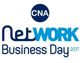 Neri Motori will be at CNA NetWork Business Day 2017