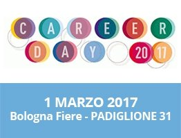Career Day 1st March 2017