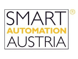 eri Motori at Smart Automation Austria