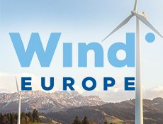 Neri Motori became a WindEurope member